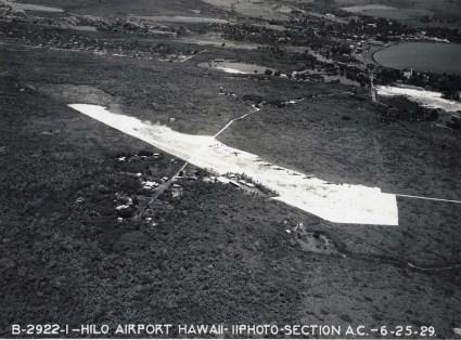 1929-6-25-Hilo-Airport