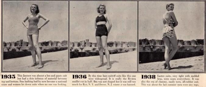 1935-1936-1938