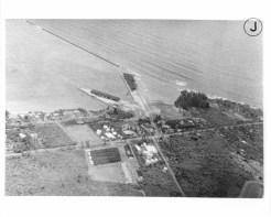 1946_Tsunami_Damage_(NOAA-NGDC-Orville T. Magoon)