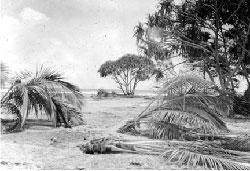 1957-Hanalei