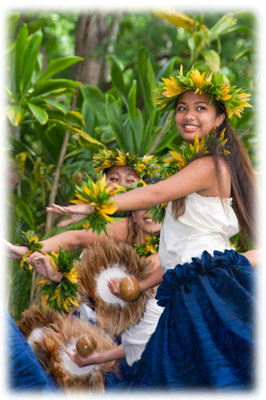 2011_Blue_Girls_Halau-(MoanaluaGardensFoundation)