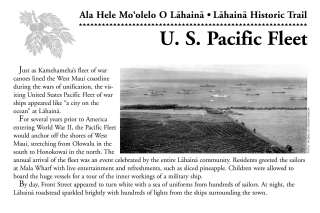 30-US_Pacific_Fleet
