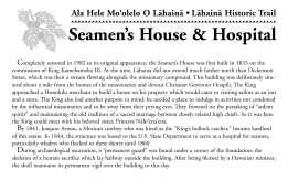 44-Seamen's_House_and_Hospital