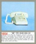 500_type_color_desk_set-1954