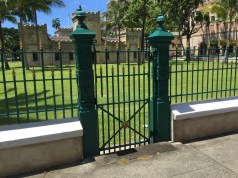 5th Gate-Dominis_Gate