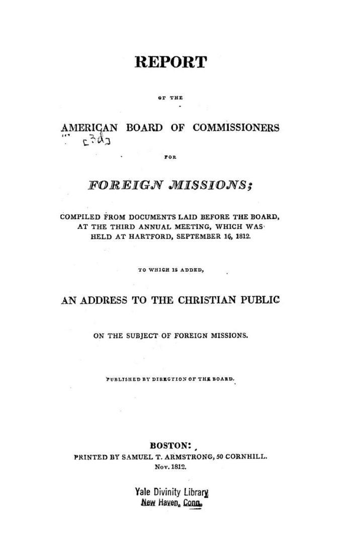 ABCFM-Annual_Report-1812-Interdenominational