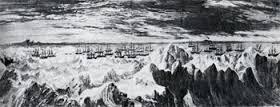 Abandoning Ships-NOAA