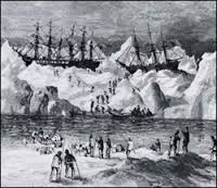 Abandoning_Ships-NOAA