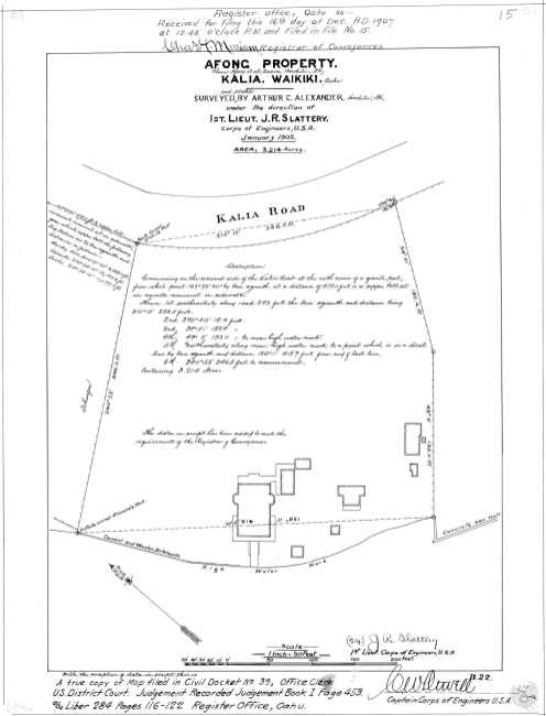 Afong-property_survey-Kalia-1905