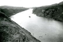 After_Photograph_of_the_Panama_Canal