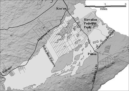 Ailaau_map-USGS