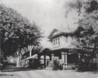 Ainahau_-_Kaiulani's_House-after-1897