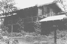 Ainahou Ranch House and_Gardens-NPS-1949