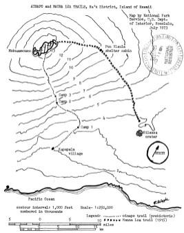 Ainapo_Trail_-Map-NPS