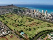 Ala_Wai_Golf_Course