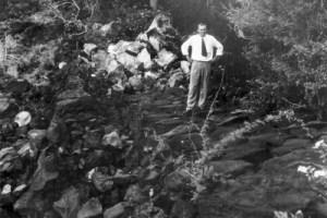 1871 Trail & Alahaka Ramp
