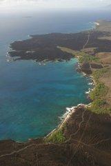 Alaloa-beyond Keoneoio (La Perouse Bay)