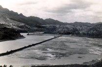 Alekoko Fishpond - still in use-KHS-1934