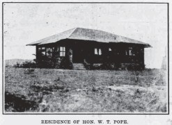 Alewa Heights-Adv-Oct_16,_1910-WT Pope