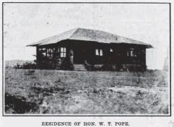 Alewa Heights-Adv-Oct_16,_1910-WT Pope