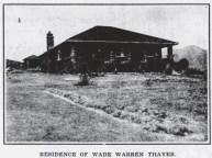 Alewa Heights-Adv-Oct_16,_1910-Wade Warren Thayer