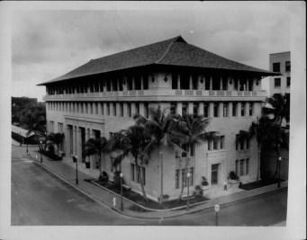 Alexander & Baldwin Building-PP-7-4-004-00001