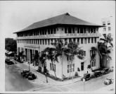 Alexander & Baldwin Building-PP-7-4-006-00001