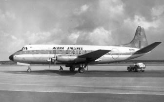 Aloha_Airlines