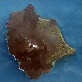 Anak_Krakatau
