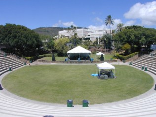 Andrews_Amphitheater