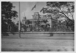 Annexation_of_Hawaii--PP-35-8-025