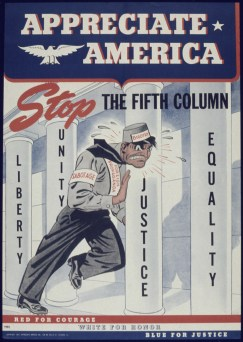 Appreciate_America_Stop_the_Fifth_Column-_-_NARA_-_513873