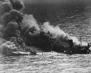Aztec-torpedoed-1917