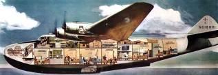 B-314-cutaway-interior