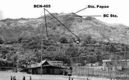 BCN 405-Bennett