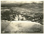 BVD 14-1-31-32 royal hawaiian hotel aerial August.22_750-150w-Kamehameha Schools Archives