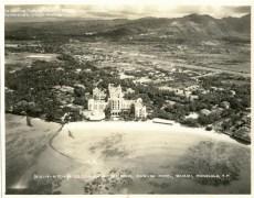 BVD 14-1-31-22 royal hawaiian hotel Tai Sing Loo photo_750_150wm-KamehamehaSchoolsArchives