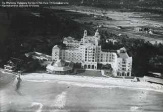 BVD-14-1-31-41-Bertha Young residence and Royal Hawaiian hotel_150w-KamehamehaSchoolsArchives