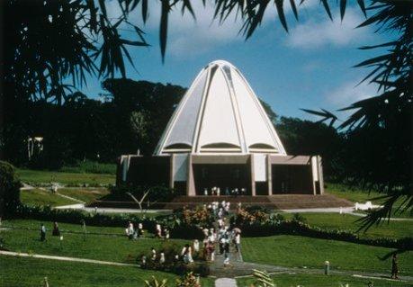 Bahai_Samoa_temple