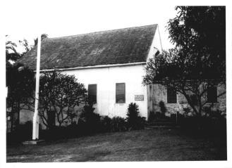 Bailey_House-(NPS)