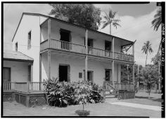 Baldwin House-LOC-058629pv