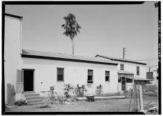 Baldwin House-LOC-058632pv