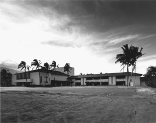 Baldwin_High_School_NPS