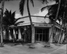 Bank of Hawaii-PP-7-7-012-00001
