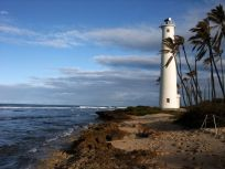 Barbers-Point-Lighthouse