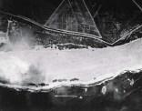 Barking Sands Field, Kauai, TH 9-4-1941