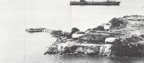 Battery_Adair-1919