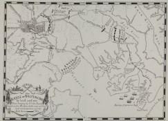 Battle_of_Baltimore-1814