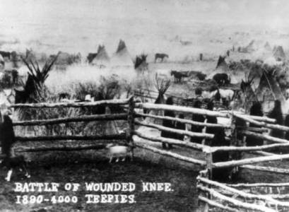 Battle_of_Wounded_Knee_Campsite-DenverLibrary
