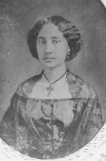Bernice_Pauahi_Bishop-before_marriage-ksbe
